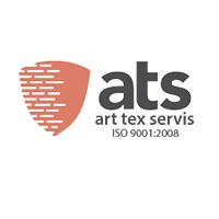 ART TEX SERVIS