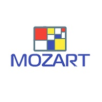 ART DESIGN MOZART
